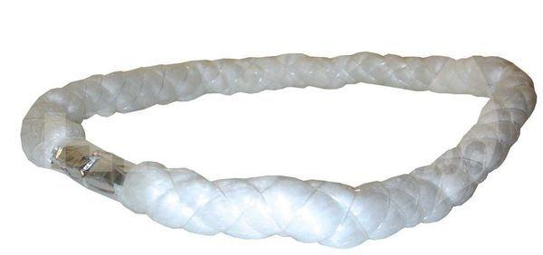 Drugasar 796048 Fibre Rope