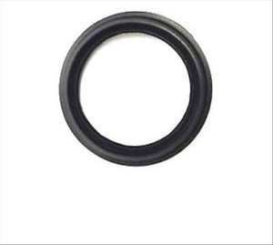 Ideal 175579 Flue Manifold Top - Lower Seal
