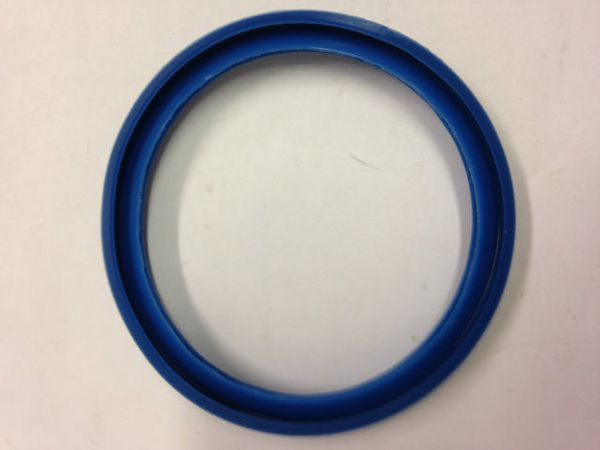 Ideal 176570 Silicon Seal 60Mm Blue