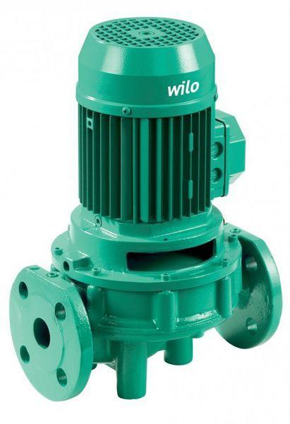 Wilo Pump Ipl 32/85-0 37/2