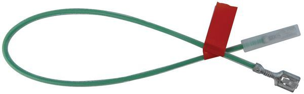 Potterton 5114770 Earth Ignitor Cable
