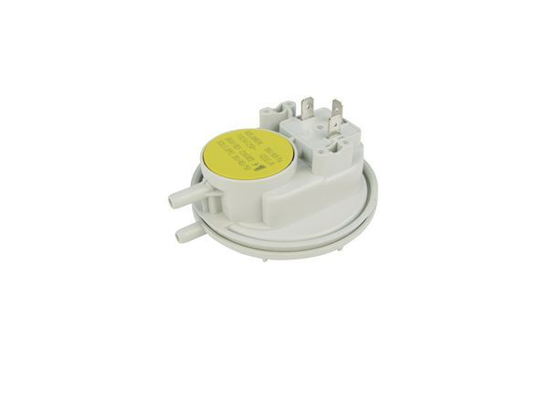 Baxi 720011401 Air Pressure Switch Kit