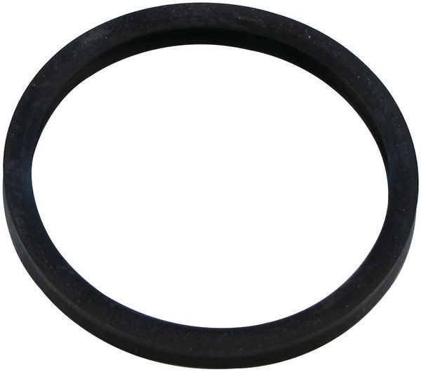 Baxi 5114774 Gasket With Double Lip