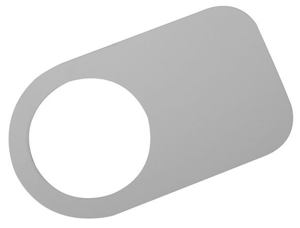 Wilo Dp-E80/105-3/2-Ie4
