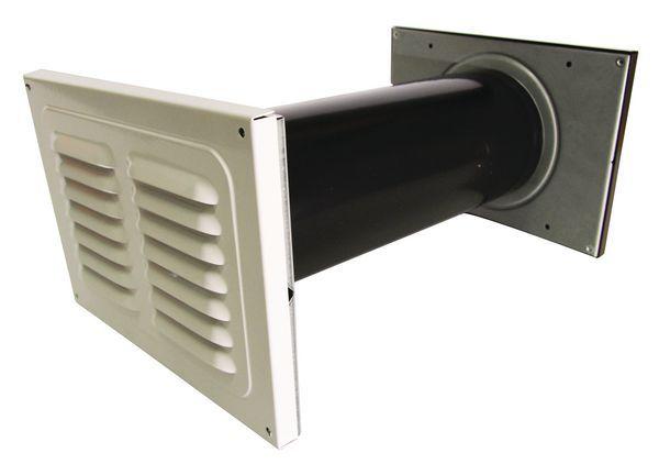 Stadium Bm436 Core Drill Ventilator 6