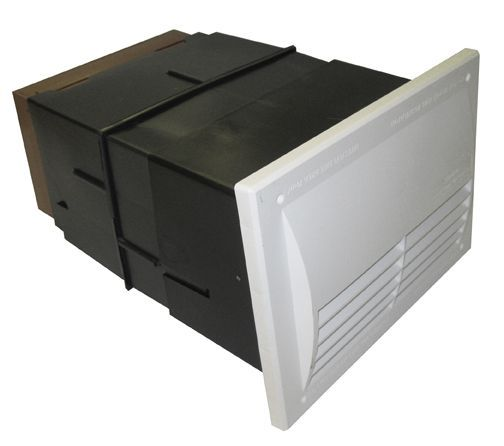 Ferroli 39800160 Thermostat 85C