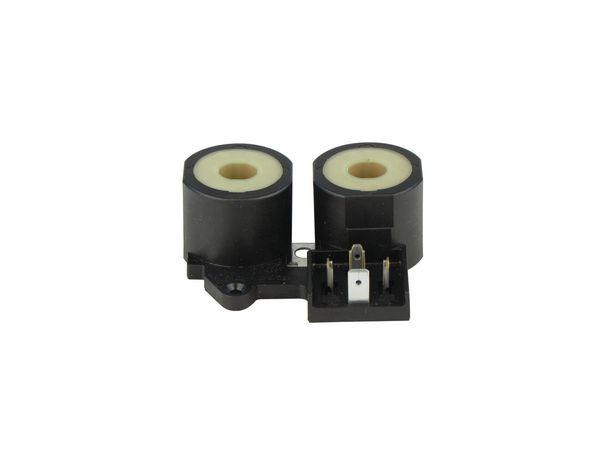 Glow-Worm S800375 Tandem Double Solenoid