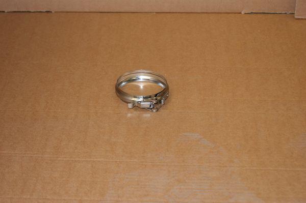 Powrmatic Nv 10-25 Individual Locking Band