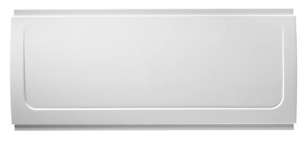 Ideal Standard Universal Bath Front Panel 1700Mm White
