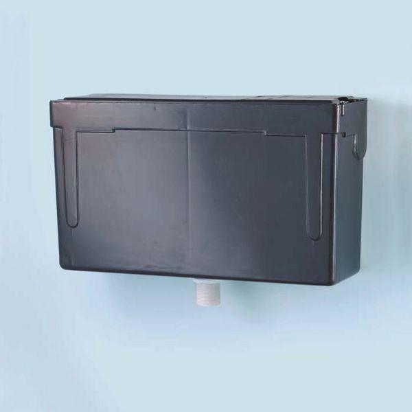 Armitage Shanks Conceala S6217 Auto Cistern 13.6 Ltrs Soft Cream