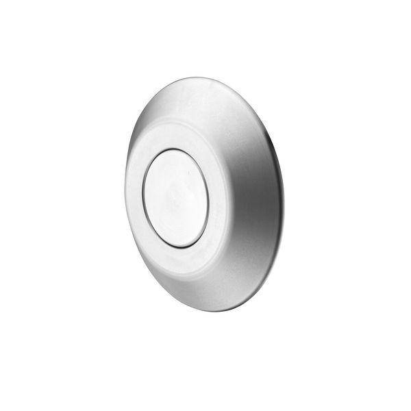 A/S S4489 Pneu P/Button (Conceala 400)Cp