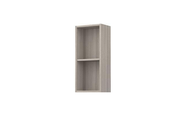 Nabis Open Shelf Wall Unit 300Mm Drift