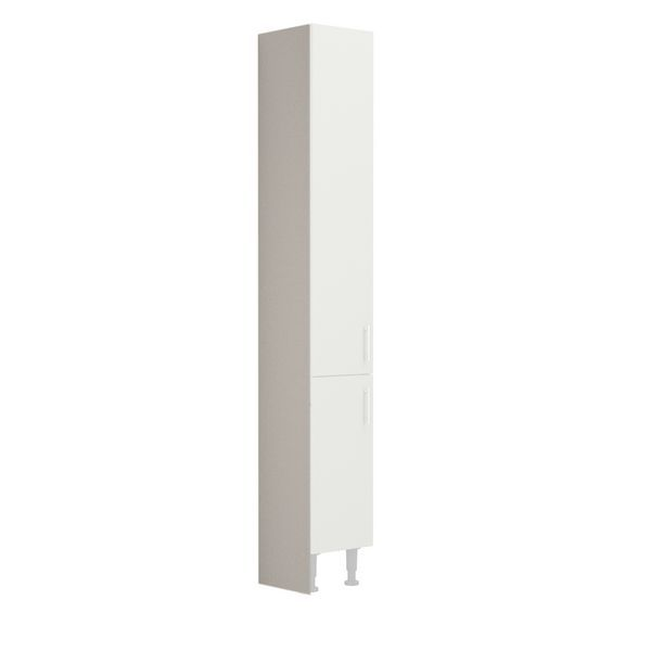 Nabis Tall Cladding Panel 300 X 1971Mm Cashmere
