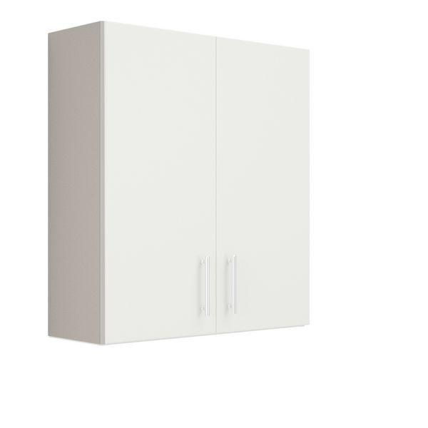 Nabis Wall Cladding Panel 175 X 660Mm Cashmere