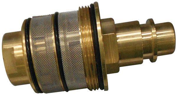 Trevi A963068nu Thermostatic Cartridge