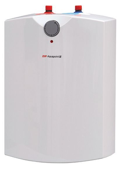 Zip Aquapoint 5Ltr 2.2Kw Water Heater