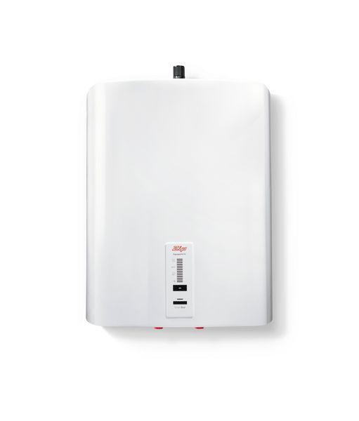Zip Aquapoint Smart Unv 30L Water Heater
