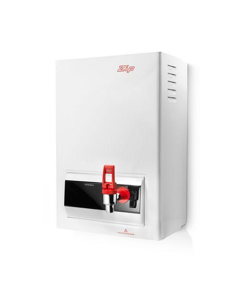 Zip Hydroboil 25Ltr Water Heater