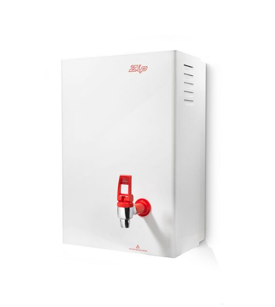 Zip Econoboil 3Ltr Water Heater
