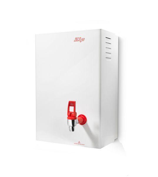 Zip Econoboil 5Ltr Water Heater