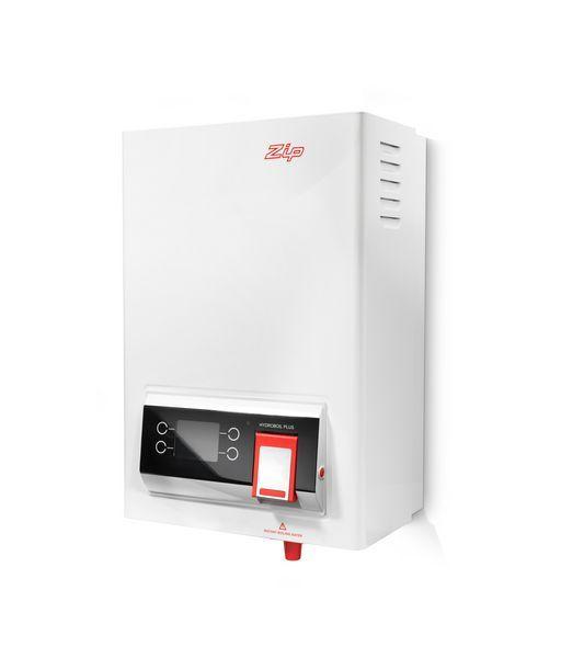Zip Hydroboil Plus 3Ltr Water Heater