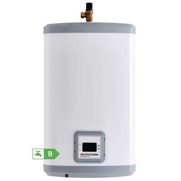Heatrae Multipoint Eco 30 V 3Kw