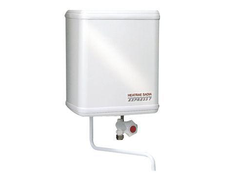 Heatrae Sadia Express Water Heater 7 Ltr 3 Kw