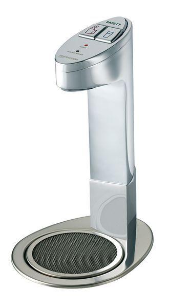 Heatrae Sadia 95200253 Aquatap Boiling & Ambient Water