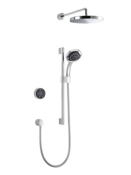 Platinum Remote Controller Accessory