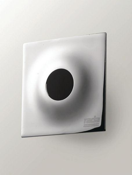 Rada 1.1640.003 Lr Sensor