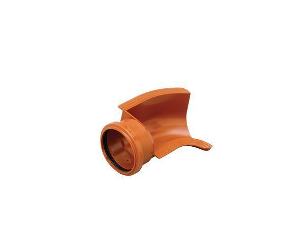 Mly 110Mm L/Hand Slipper Bend Usb41