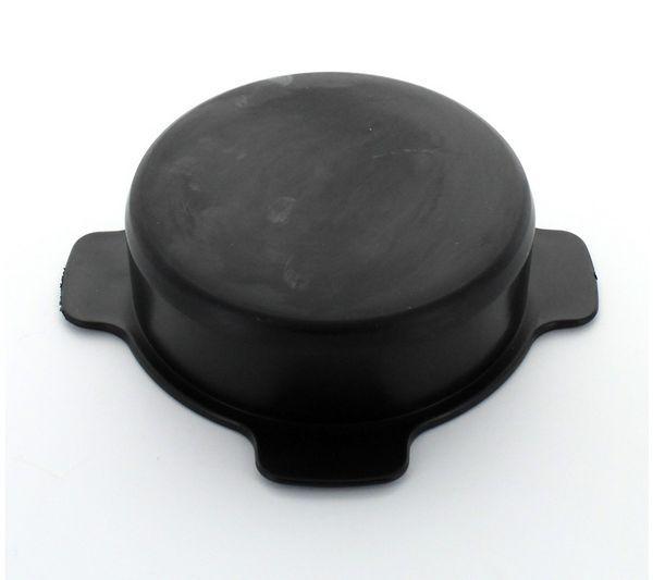 Mly 110Mm Blanking Plug Ucp1