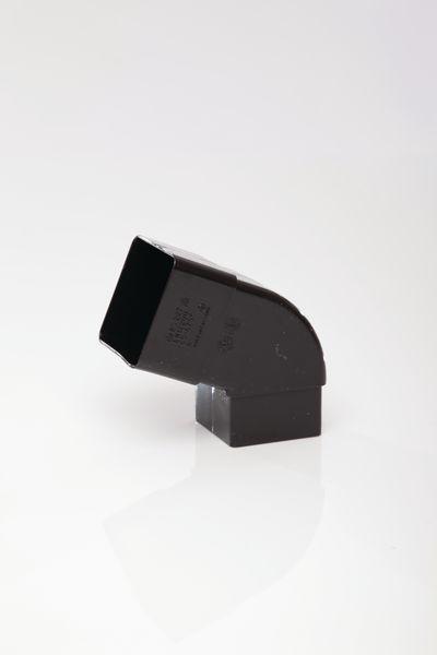 65Mm X 112.1/2Deg Offset Bend Rs227:B