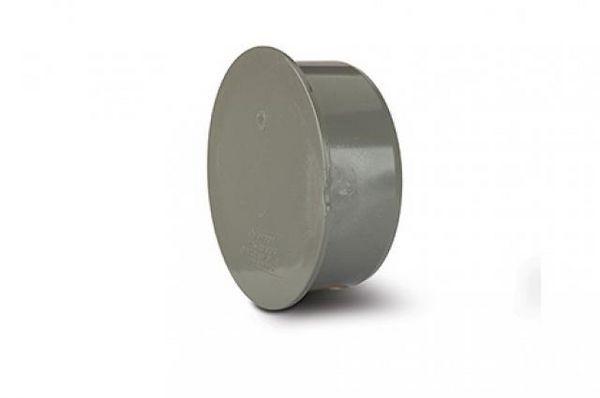 110Mm Socket Plug Sh46:Sg