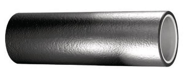 100Mm X 3M Double Spigot Pipe Gt00