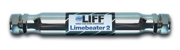 Liff L/Beater 2 Electrlytc 22Mm Comp Fit