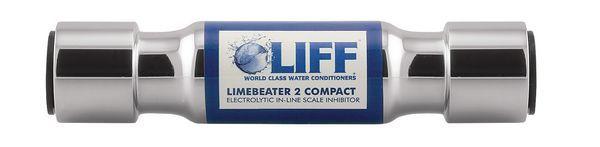 Liff L/Beater 2 Electrlytc 22Mm Push Fit