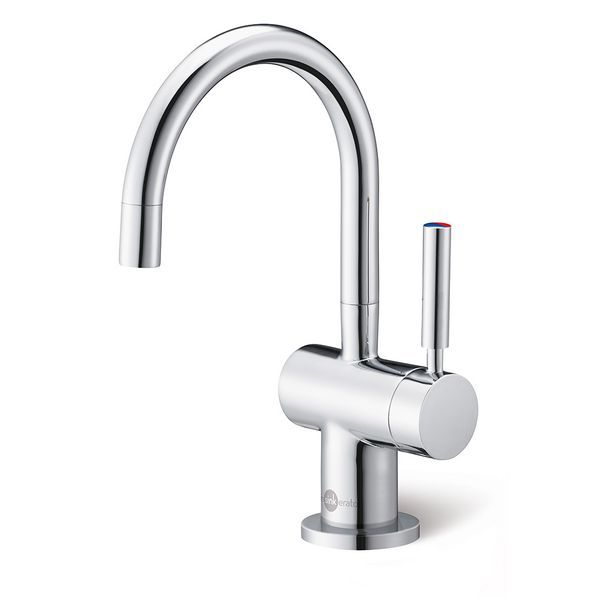 Insinkerator Hc3300c Hot And Cold Tap Only Chrome