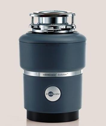 Insinkerator E100 Waste Disposal Unit