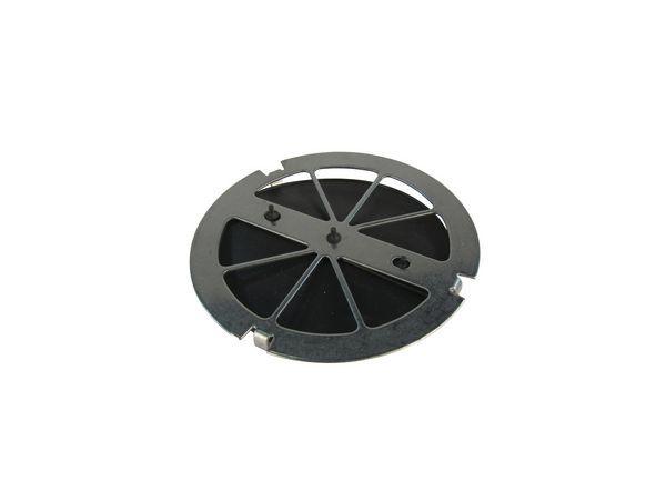 Wav 150X150mm Ci Gully Grid Ig2c