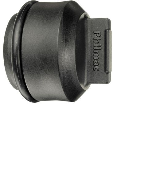 Philmac 3G Metric/Imperial Plug 9138 25-3/4
