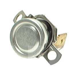 Silverline Tee 32-32-32 14040