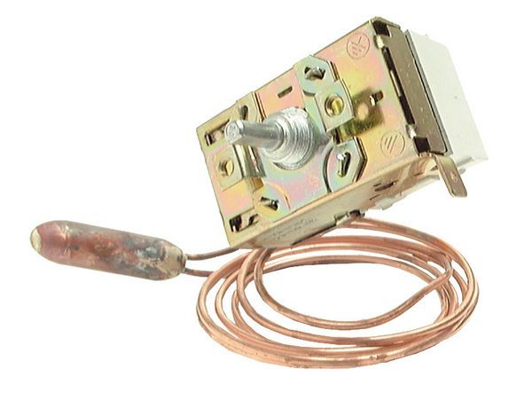 Silverline Fi Adaptor Bsp Thd 32-1