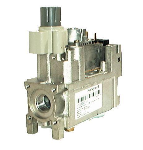 Silverline Fi Adaptor Bsp Thd 32-3/4