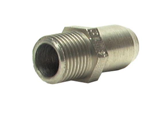Silverline Fi Adaptor Bsp Thd 50-2