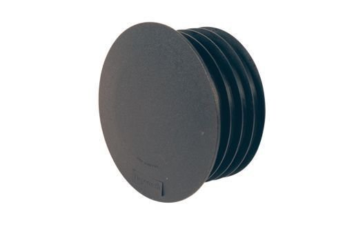 Wav 110Mm Socket Plug Osma 4D291