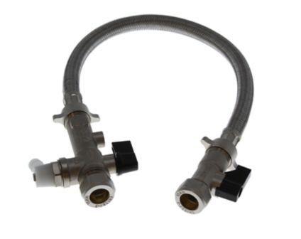 Potterton Primary Loop Pump