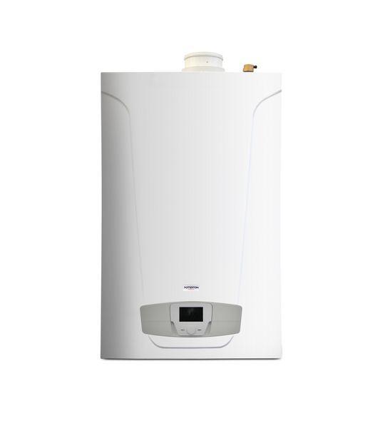 Potterton Sirius Three W/H Boiler 130Kw
