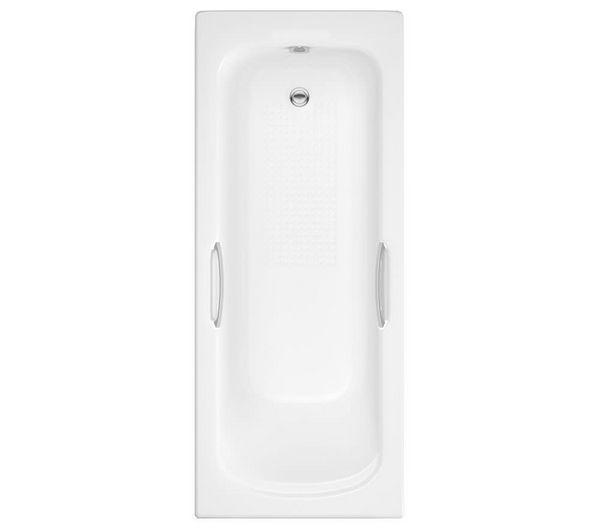 Granada 1700X700 Nth Tg 8Mm Bath