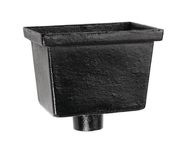 2.5 C/Iron 10X7x7 R/W Head Hh/002/25